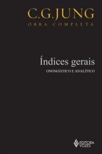 Baixar Índices gerais: Onomástico e analítico pdf, epub, eBook