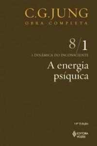 Baixar A energia psíquica pdf, epub, eBook