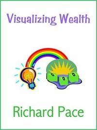 Baixar Visualizing Wealth pdf, epub, eBook