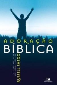 Baixar Adoração Bíblica pdf, epub, eBook
