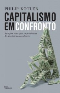 Baixar Capitalismo em confronto pdf, epub, eBook