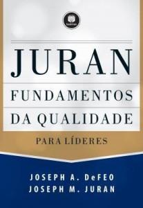 Baixar Fundamentos da Qualidade Para Líderes pdf, epub, eBook