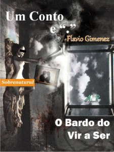 Baixar O Bardo do Vir a Ser pdf, epub, eBook