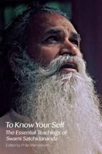 Baixar To Know Your Self pdf, epub, eBook