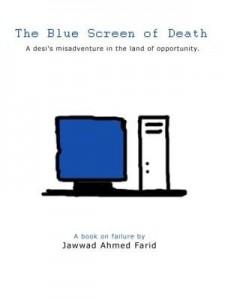 Baixar Blue Screen of Death pdf, epub, eBook