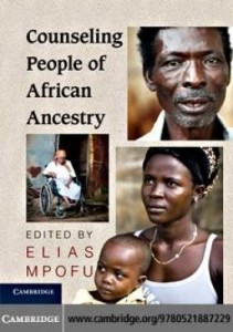 Baixar Counseling People of African Ancestry pdf, epub, eBook