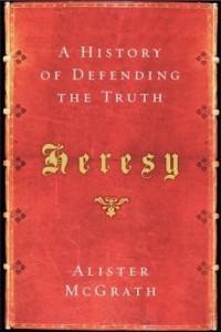 Baixar Heresy pdf, epub, eBook
