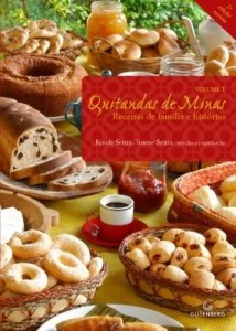 Baixar Cozinha Sob Pressão – Segunda Temporada – Volume 8 pdf, epub, eBook