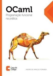 Baixar OCaml: Programação funcional na prática pdf, epub, eBook