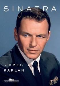Baixar Sinatra – o Chefão pdf, epub, eBook