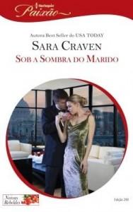 Baixar Sob a Sombra do Marido – Harlequin Paixão Ed.290 pdf, epub, eBook