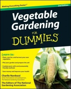 Baixar Horticultural Reviews, Volume 38 pdf, epub, eBook