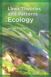 Baixar Laws, Theories, and Patterns in Ecology pdf, epub, eBook