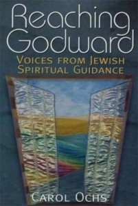 Baixar Reaching Godward: Voices From Spiritual Guidance pdf, epub, ebook