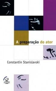 Baixar A preparação do ator pdf, epub, ebook