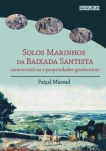 Baixar Solos Marinhos da Baixada Santista: características e propriedades técnicas pdf, epub, eBook