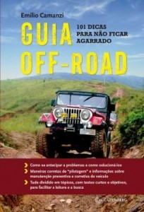 Baixar Guia Off-Road pdf, epub, eBook