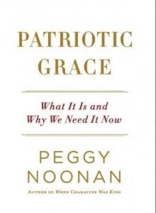Baixar Patriotic Grace pdf, epub, eBook