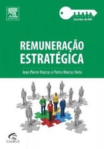Baixar Remuneração Estratégica pdf, epub, eBook