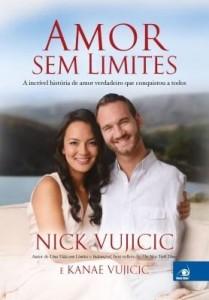Baixar Amor sem Limites pdf, epub, eBook