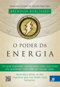 Baixar O Poder da Energia pdf, epub, eBook