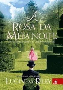 Baixar A Rosa da Meia-Noite pdf, epub, eBook