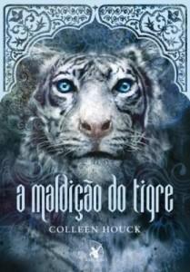 Baixar A maldição do tigre pdf, epub, eBook