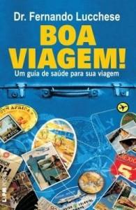 Baixar Boa Viagem! pdf, epub, ebook