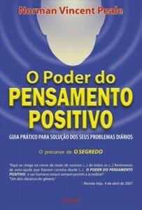 Baixar Poder do Pensamento Positivo, O pdf, epub, ebook