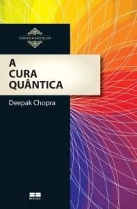 Baixar A cura quântica pdf, epub, ebook
