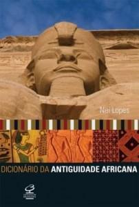 Baixar Dicionário da antiguidade africana pdf, epub, ebook