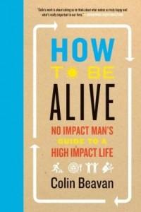 Baixar How to Be Alive pdf, epub, eBook