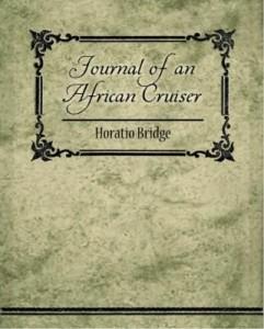 Baixar Journal of an African Cruiser pdf, epub, eBook