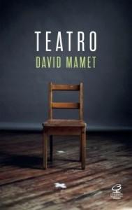Baixar Teatro pdf, epub, ebook