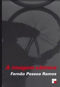 Baixar A Imagem-câmera pdf, epub, eBook