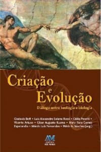 Baixar Criação e evolução pdf, epub, eBook