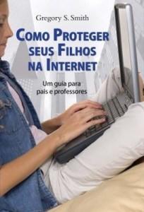 Baixar Como proteger seus filhos da Internet pdf, epub, eBook