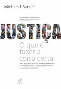Baixar Justiça pdf, epub, ebook