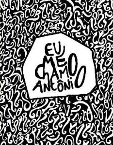 Baixar Eu Me Chamo Antônio pdf, epub, ebook