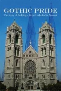 Baixar Gothic Pride pdf, epub, eBook