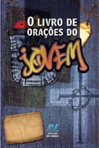 Baixar Livro de orações do jovem pdf, epub, ebook