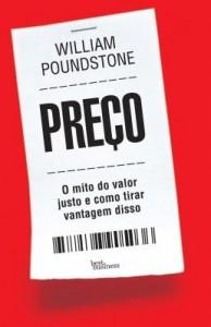 Baixar Preço pdf, epub, eBook