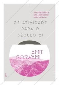 Baixar Criatividade para o Século 21 pdf, epub, eBook