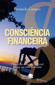 Baixar Consciência financeira pdf, epub, eBook