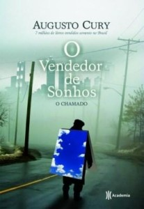 Baixar Padre Marcelo Rossi pdf, epub, eBook