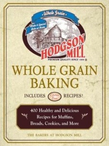 Baixar Hodgson Mill Whole Grain Baking pdf, epub, ebook