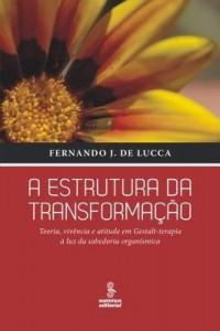 Baixar A Estrutura da Transformação pdf, epub, ebook