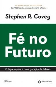 Baixar Fé no futuro pdf, epub, eBook