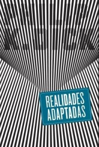 Baixar Realidades Adaptadas pdf, epub, eBook