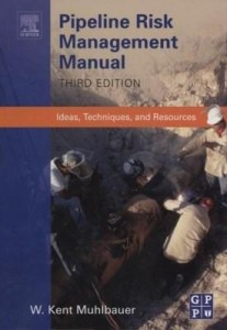 Baixar Pipeline Risk Management Manual: Ideas, Techniques, and Resources pdf, epub, ebook